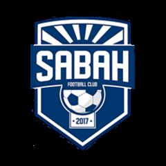 Сабах