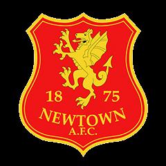 Ньютаун