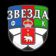 Звезда П (Пермь)