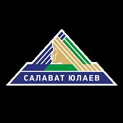 «Авангард» – «Салават Юлаев» – 2:1, обзор матча КХЛ, 21 декабря 2019 года