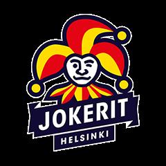 Йокерит