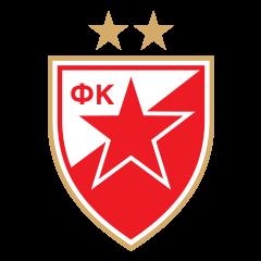Црвена Звезда U19