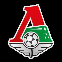Локомотив М U19
