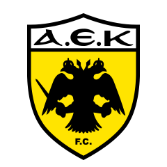 АЕК Афины U19