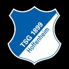 Хоффенхайм U19