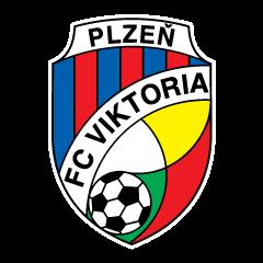 Виктория Пльзень U19