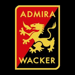 Адмира Ваккер U19
