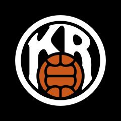 КР Рейкьявик U19