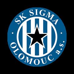 Сигма Оломоуц U19