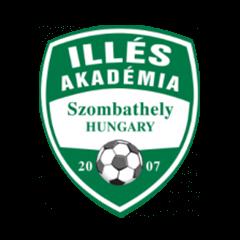 Иллеш Академия