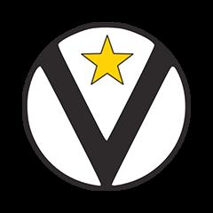 Виртус Болонья