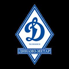 ЖВК Динамо-Метар