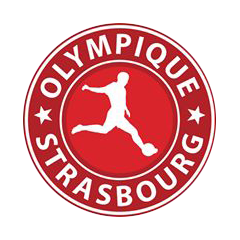 Олимпик Страсбург