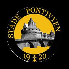 Стад Понтиви