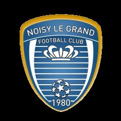 Нуази-ле-Гран