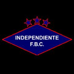 Индепендьенте Л