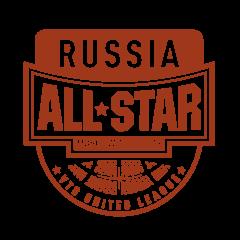 Звёзды России