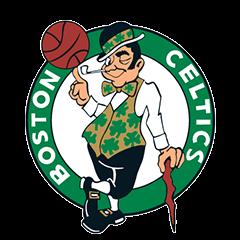 «Майами» обыграл «Бостон» и сыграет с «Лейкерс» Леброна Джеймса в финале НБА