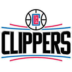 «Торонто Рэпторс» — «Лос-Анджелес Клипперс», 12 декабря, прогноз на НБА
