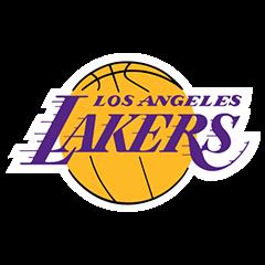 «Лейкерс» прошли «Денвер» и попали в финал НБА впервые с 2010 года, у Леброна ряд рекордов