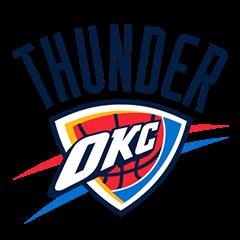 Оклахома-Сити Тандер