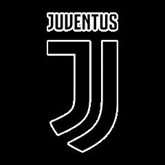 «Ювентус» — «Дженоа» — 3:1, скандал, Криштиану Роналду бросил футболку «Ювентуса» на газон