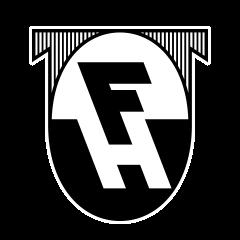 Хабнарфьордюр