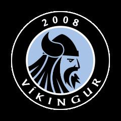 Викингур Г