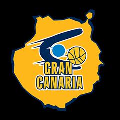 Гран Канария