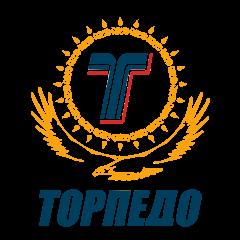 Торпедо УК