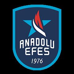 Анадолу Эфес