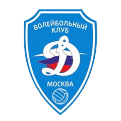 МВК Динамо Москва