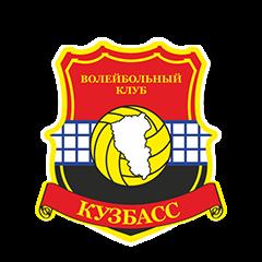 МВК Кузбасс