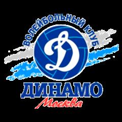 ЖВК Динамо Москва