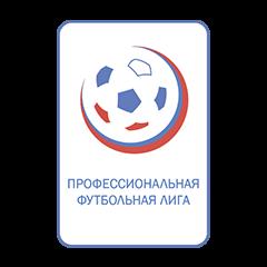 Урал-Приволжье