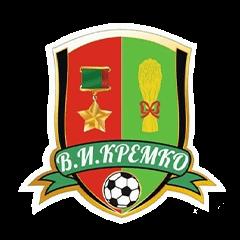 ПК им. В.И.Кремко
