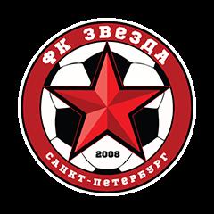 Звезда СПб