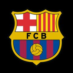 Барселона U19