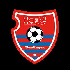 Юрдинген 05