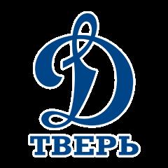 Динамо Тв