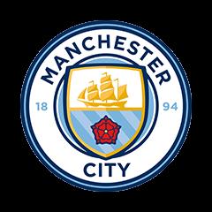Манчестер Сити U19