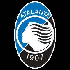 Аталанта U19