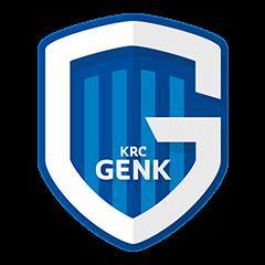 Генк U19