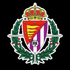 «Вальядолид» — «Леванте», 27 ноября 2020 года, прогноз и ставка на матч чемпионата Испании