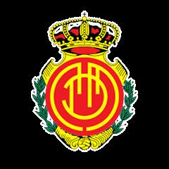 Мальорка