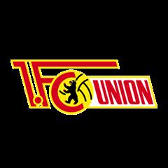 «Унион» — «Шальке», 7 июня 2020, прогноз и ставка на матч чемпионата Германии