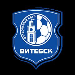 «Рух» — «Витебск», 14 июня 2020, прогноз и ставка на матч чемпионата Беларуси