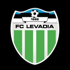 Левадия U19