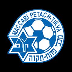 Маккаби П-Т U19