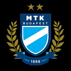 МТК U19